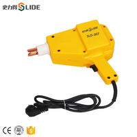 SLD-007 Spotter Welder Mini -Spot Welder For Car Body Repair