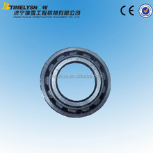 front transmission shaft parts roller bearing 860111011 for zl50g wheel loader