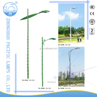 Middle East market price led street light fitting more watt for choose customized