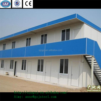 zinc roof sheet prices low, roofing sheet price per sheet corrugated sheet, roofing tiles for houses