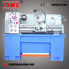 /product-detail/cheaper-conventional-semi-automatic-variable-speed-lathe-cq6232e-ce--1940857129.html