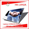 11.6 lcd monitor LP116WH4-TJA1 for APPLE Macbook Air A1370 A1465 led screen