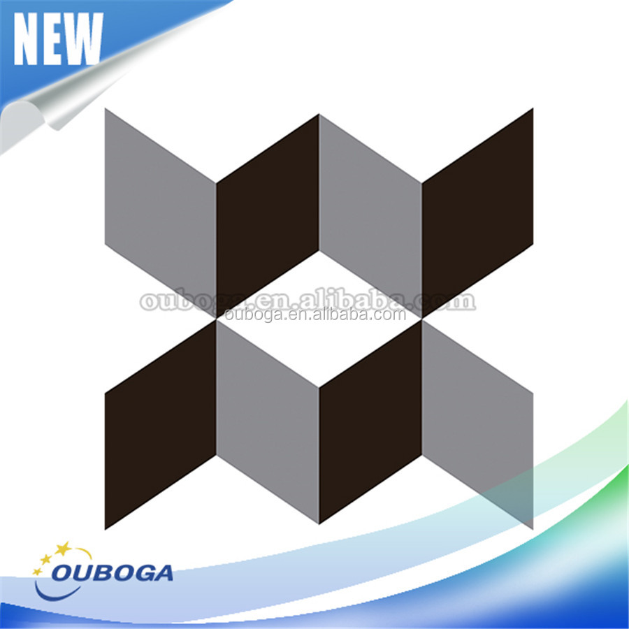 New arrival cheap tile tiles wholesale rustic tile woderful non slip indoor tile