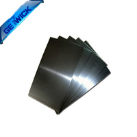 2017 new tungsten carbide sheet metal for sale