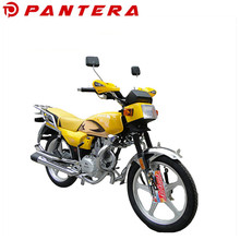 Hot Sale Cheap 4-Stroke Alloy Rim Wind-Cooled 150cc Chinese Street Motorbike