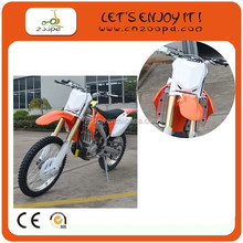 Hot Selling Single-Cylinder dirt bike 250CC Cheap Small Motorcycles