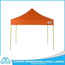high quality 3x3m marquee canopy tent pop up folding tent
