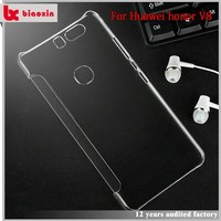 Customized For Huawei honor V8 design case for straight talk phone