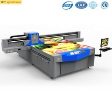 skyjet uv wide format inkjet printer for mdf plastic ceiling acp foam board door