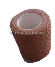 medical wound dressing adhesive surgical tape