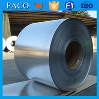 New design jis g3302 sgcc galvanized coil cold rolled steel extrusion made in China
