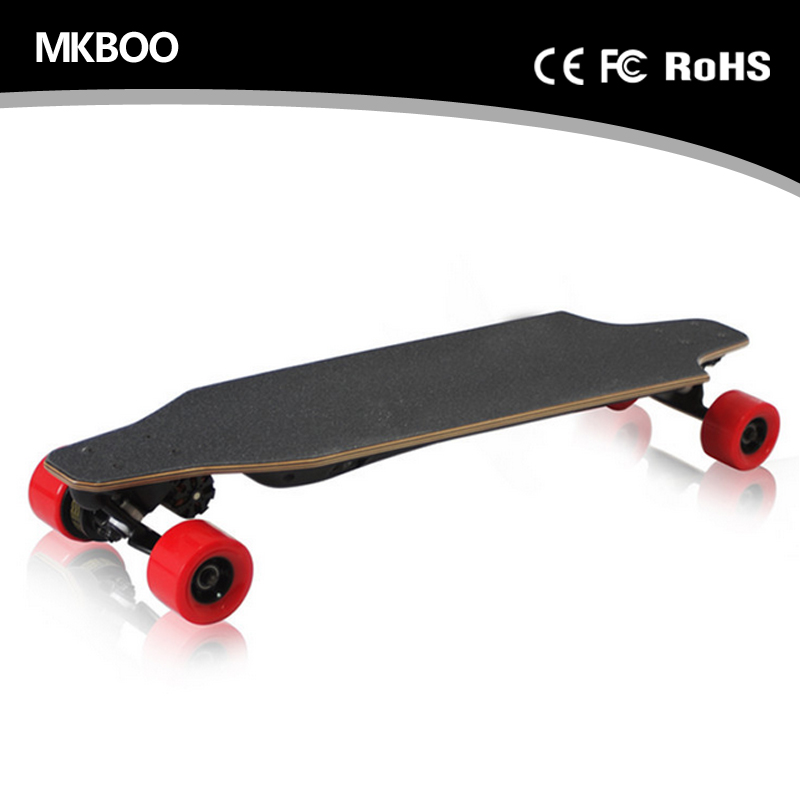 4 Wheel Skateboard In Skate Board Vespa Electric Scooter Four Wheel Motorcycle Price Retro Motorcycle