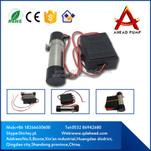 china supplier health care medical ac 110v 220v fitting ozone generator for blood therapy