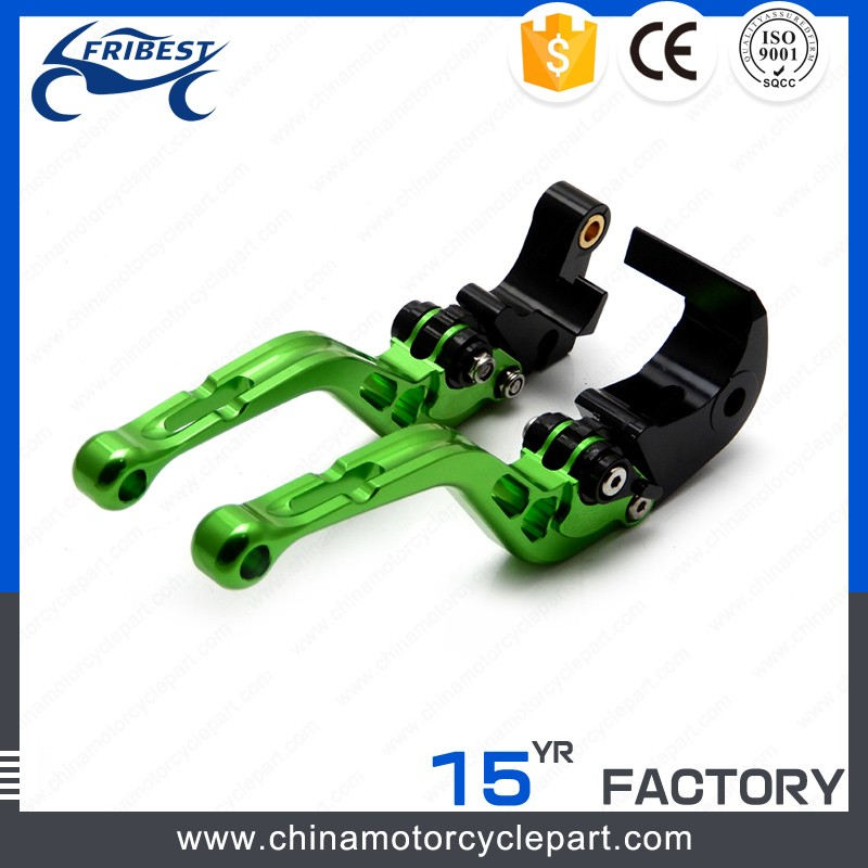FBCL017 Brake and Clutch Lever standard brake clutch lever adjustable brake and clutch levers