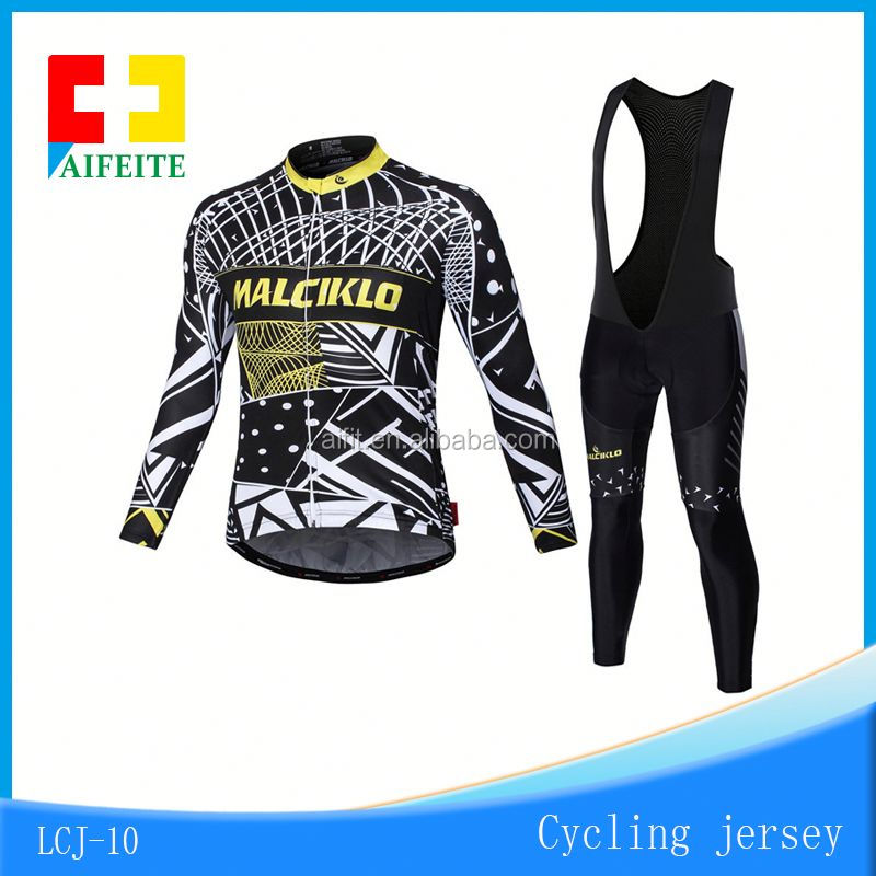 philippine cycling jersey for cycling wear