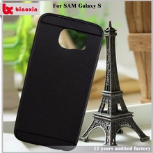High quality and low moq cover case for samsung galaxy fame lite s6790