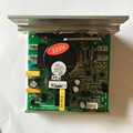 Power supply board for Brothers treadmill mks tmpb5-p 20101006 motherboards, circuit board, driver board