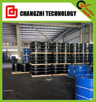 High Quality Epoxy Resin Coating Flooring