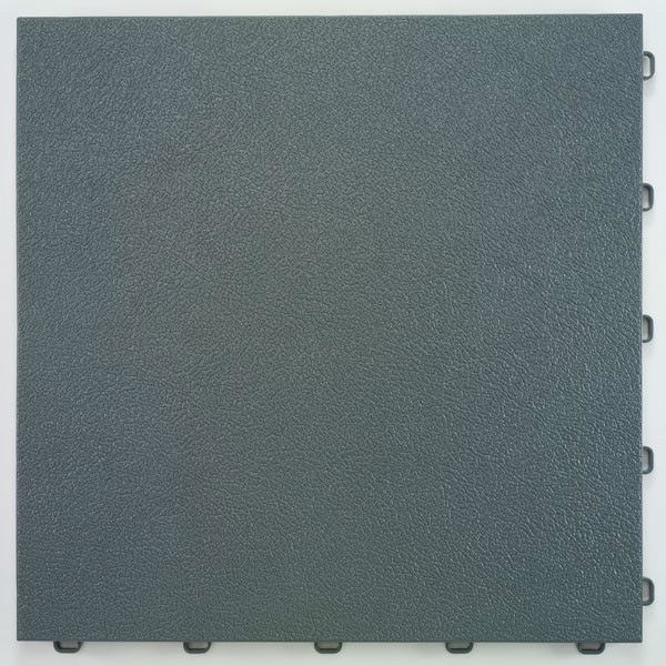 Swiss Roof Rubber Tile for Badminton court