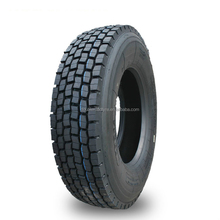 High Performance Usa Distributors Semi Truck Tire Sizes 22.5 295/80/22.5 11r22.5 Not Used Tires Online Shop China
