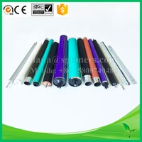 High Quality Printer Copier OPC Drum / Upper Lower Fuser Roller Spare Parts