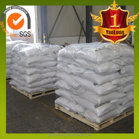 Crystal Ammonium Perchlorate 99.5% price