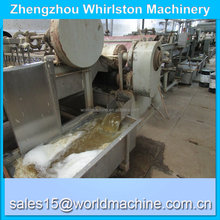 used combination wool washing machine