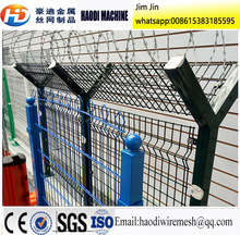 Best selling products welded wire mesh cage with poultry