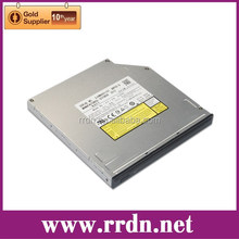 Slim Bluray Burner in Optical Drives Panasonic UJ265