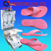 girls shoes cheapers slippers in door aluminium mould making price