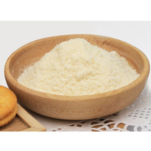 Natural Cheese Seasoning Powder flavor, high essence factory quality for bakery, snack food and etc.