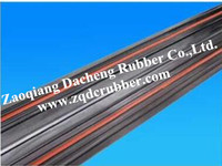 PZ Water-swellable Rubber Waterstop Bar(really factory+exporter)