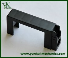 OEM,black,German market,Plastic Injection Parts