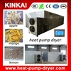 Commercial Food Fruit Fish Dehydrator/Peanut Dryer Machine/Vegetable Industrial Drying Machine