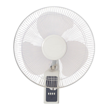 home appliances 3 i n 1 wall fan stand high speed