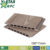 outddoor wpc wood plastic composite exterior wall cladding exterior wall panel