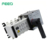 3p 4p 750V 1000V 100A-3200A ATSE Automatic Transfer Switch Equipment