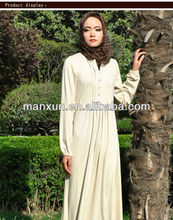 dubai white kaftan 2014 caftan fashion design for islamic