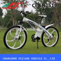 26 inch cheap electric bike Chinese electric bike most eco electric bike
