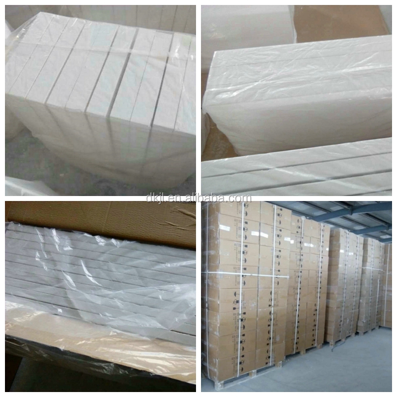 Calcium Silicate Board Specification : High temperature c calcium silicate board