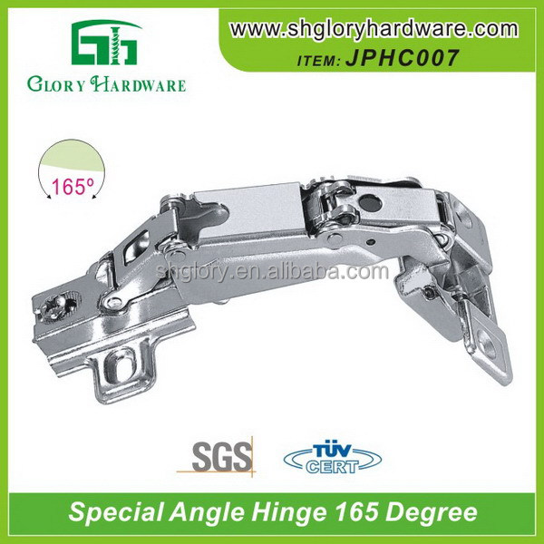 Best professional heavy duty Outwards Opening Hinge