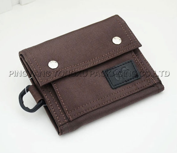 direct wholesale sale famous brand mens wallets for boys