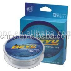 Nylon Mono Fishing line