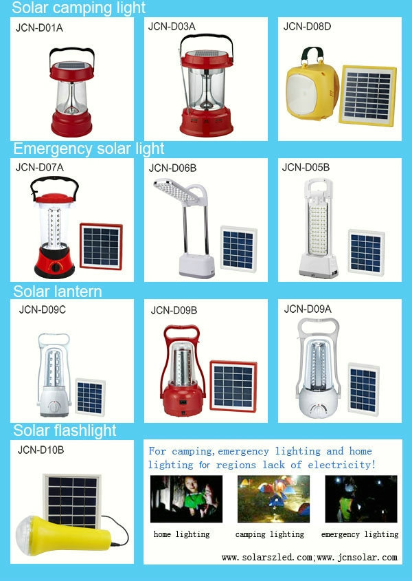 Portable mini solar smart lighting kits, solar kits with solar charging station China supplier