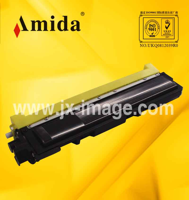 printer supplies for brother TN270 toner