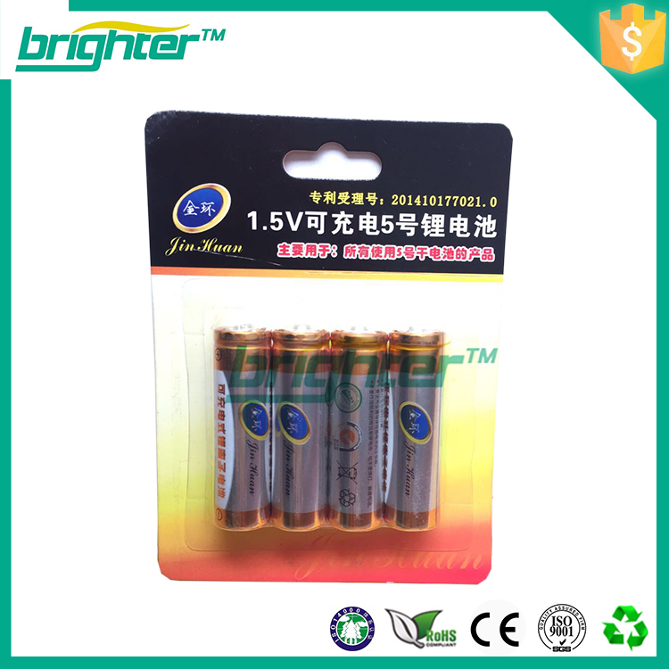 1.5v aa li-ion batteries with low temperature for India online sex shop