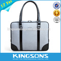 beautiful designer hand bags branded handbag