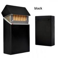 China 90*58*26mm, 104*58*14.8mm silicone cigarette pack holders,custom printing blank cake for cigarette packs holders