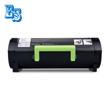 wholesale Compatible lexmark MS310 ms310dn MS510dn laser copier toner cartridge