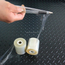 Cable Wrapping Material PVC Stretch Film